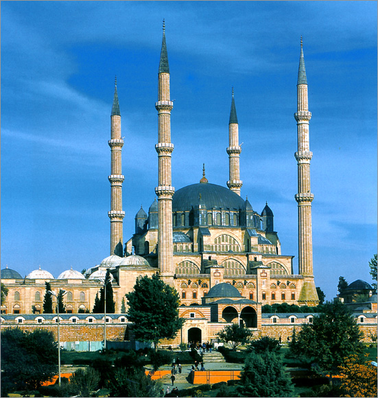 Gate of Turkey, Gateway to Turkey. Plan your trip ...